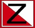 Zucker GmbH